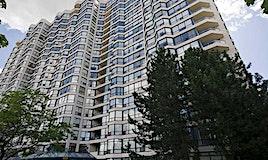 202-1 Clark Avenue, Vaughan, ON, L4J 7Y6