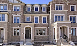 37 Casely Avenue, Richmond Hill, ON, L4S 2T9
