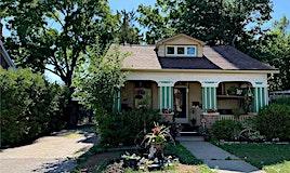 36 Victoria Street, Aurora, ON, L4G 1P9