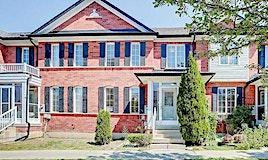 590 South Unionville Avenue, Markham, ON, L3R 5G8