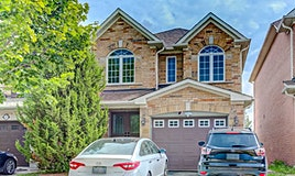 213 Kayla Crescent, Vaughan, ON, L6A 3P3