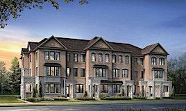 165 Rustle Woods Avenue, Markham, ON, L6B 0T8