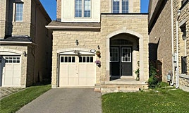 35 Blue Grouse Road, Vaughan, ON, L6A 4B8