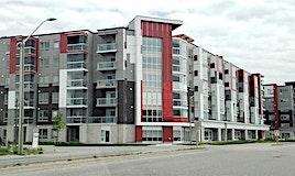 312-58 Adam Sellers Street, Markham, ON, L6B 1M5