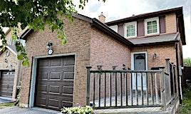 138 Markville Road, Markham, ON, L3R 4V6