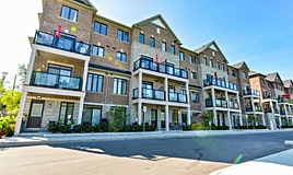 4-198 Pine Grove Road, Vaughan, ON, L4L 0H8