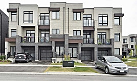235 Thomas Cook Avenue, Vaughan, ON, L6A 4J5