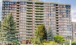 412-100 Observatory Lane, Richmond Hill, ON, L4C 1T4
