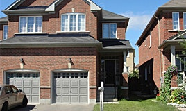 52 Spring Arbour Road, Vaughan, ON, L4J 0C3