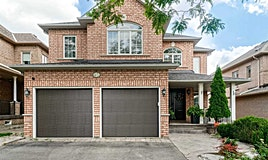 45 Noble Prince Place, Vaughan, ON, L4H 1S5