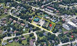 12-18 Circle Ridge Drive, Georgina, ON, L4P 2H2