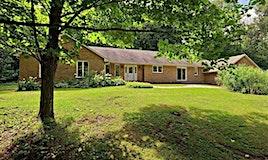 68 Algonquin Forest Drive, East Gwillimbury, ON, L9N 0C6