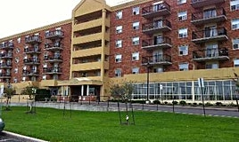 614-7373 Martin Grove Road, Vaughan, ON, L4L 9K1