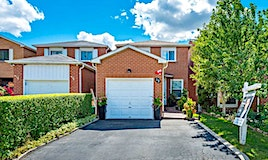12 New Seabury Drive, Vaughan, ON, L4K 2B8