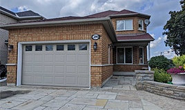 290 Royalpark Way, Vaughan, ON, L4H 1J8