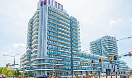 205-9471 Yonge Street, Richmond Hill, ON, L4C 0Z5