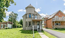 15 Mill Street E, New Tecumseth, ON, L0G 1W0