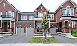 8 Avonmore Tr, Vaughan, ON, L6A 4Y4