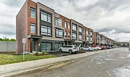 114 Dalhousie Street, Vaughan, ON, L4L 0L7