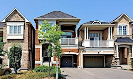 148 Balsamwood Road, Vaughan, ON, L4J 0G3