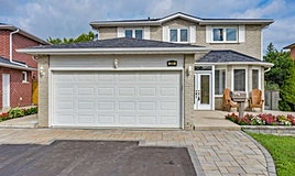 295 London Road, Newmarket, ON, L3Y 6L3
