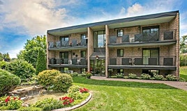 305-74 The Queensway South Way, Georgina, ON, L4P 1Z3