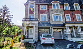 34 Queen Mary Court, Vaughan, ON, L4L 0H9