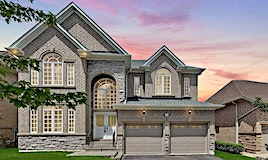 30 Pagean Drive, Richmond Hill, ON, L4E 4R8