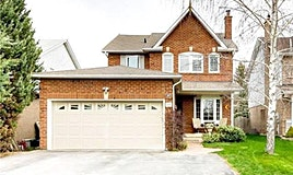 133 Natanya Boulevard, Georgina, ON, L4P 3N4