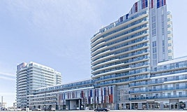323-9471 Yonge Street, Richmond Hill, ON, L4C 1V4