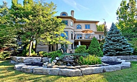 98 Humberview Drive, Vaughan, ON, L4H 1B5