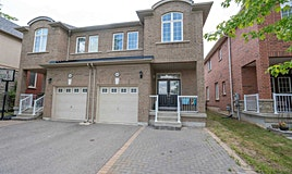 350 Thornhill Woods Drive, Vaughan, ON, L4J 8Y4