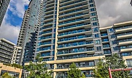 Ph109-7165 Yonge Street, Markham, ON, L3T 0C9