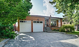 44 Brack Place, Vaughan, ON, L4J 2W3