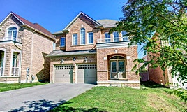 12 Barletta Drive, Vaughan, ON, L6A 4H4