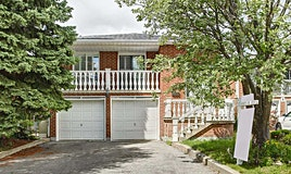 6 Torino Place, Vaughan, ON, L4K 2L4