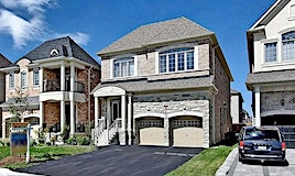 8 Gallant Place, Vaughan, ON, L4H 3W6