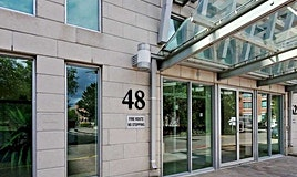 721-48 Suncrest Boulevard, Markham, ON, L3T 7Y5