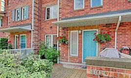 907-900 Steeles Avenue W, Vaughan, ON, L4J 8C2