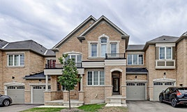 17 Avonmore Tr, Vaughan, ON, L6A 4Y4
