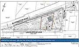 18 Lincolnville Lane, Whitchurch-Stouffville, ON, L4A 7X4