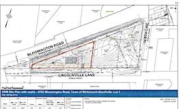 22 Lincolnville Lane, Whitchurch-Stouffville, ON, L4A 7X4