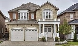 102 Barletta Drive, Vaughan, ON, L6A 0S1