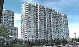 1204-1 Clark Avenue W, Vaughan, ON, L4J 7Y6