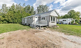 28 Shamrock Crescent, Essa, ON, L0M 1B1