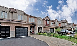 25 Matisse Tr, Vaughan, ON, L4J 9A5