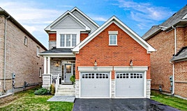 15 Huron Lane, Bradford West Gwillimbury, ON, L0L 2M0
