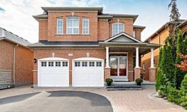 475 Sonoma Boulevard, Vaughan, ON, L4H 2S2