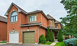 87 Katerina Avenue, Vaughan, ON, L4J 8H4