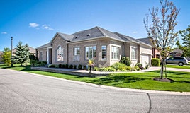 3 Tommy Armour, Whitchurch-Stouffville, ON, L4A 0K6